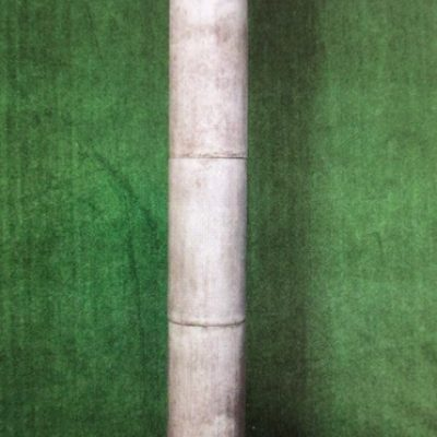 Columns, Stands & Sundials